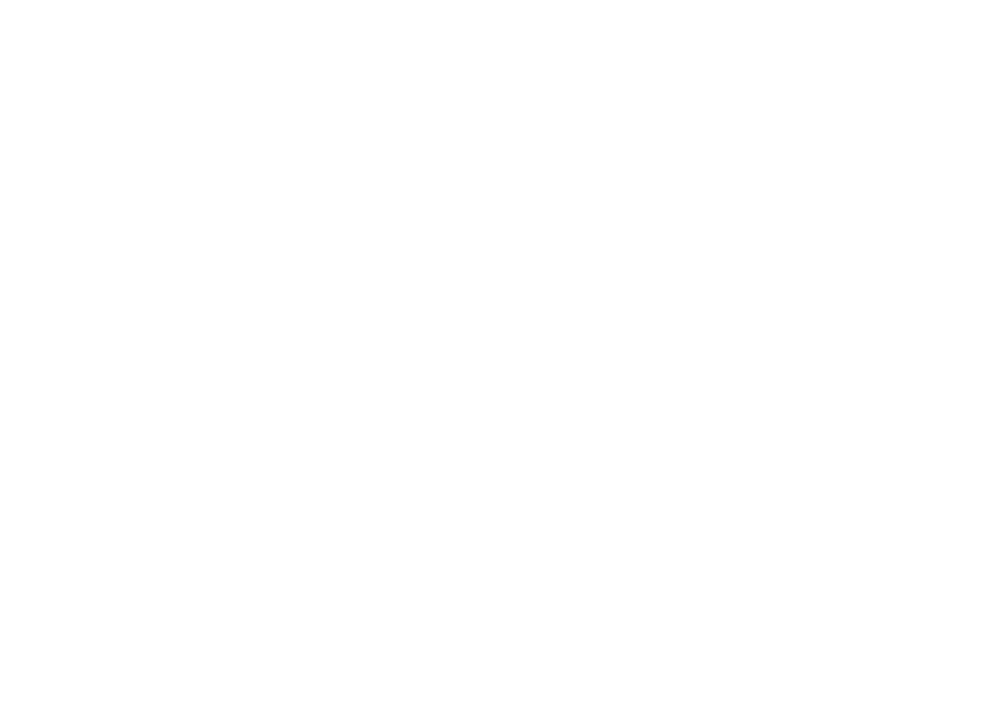 Mail Logo single line HR -10x